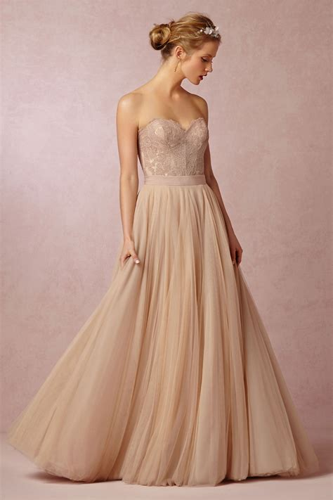 Where Can I Find A Dress For A Wedding by Where Can I Find A Dress Like This Weddingbee Page 2