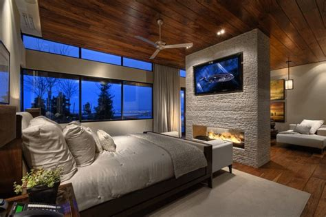 Home Ideas: Gorgeous Bedroom Layout Ideas Inside The