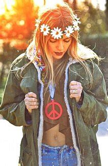 hairstyles for hippies of the 1960s 1960s fashion styles that trended in the 1960s