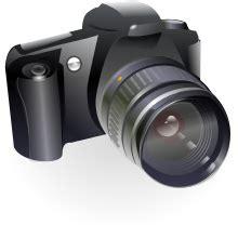 appareil photographique — wikipédia