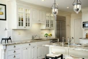 shaker kitchen cabinets hardware awesome ideas: shaker cabinets granite countertops kitchen design ideas glass cabinet