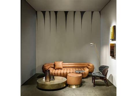 divano loren divano loren interesting divano sfoderabile in tessuto a