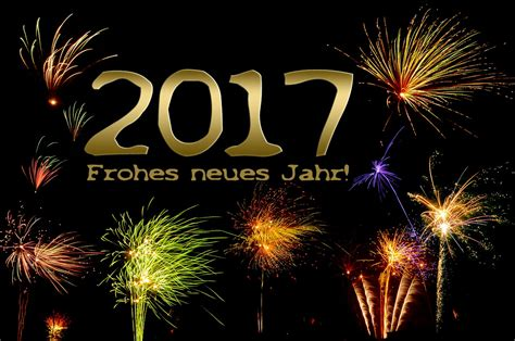 new year wallpaper for phone new year 2017 hd wallpaper for iphone webtofun