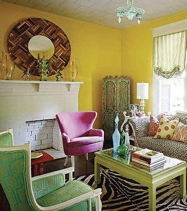 living room wonderful cheetah print living room ideas intended zebra 17 best images about living room ideas on pinterest