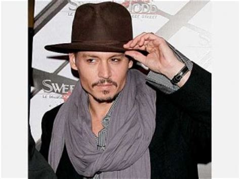 biography johnny depp video johnny depp biography birth date birth place and pictures