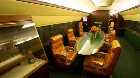 elvis presley plane elvis presley s private planes to be auctioned off jan