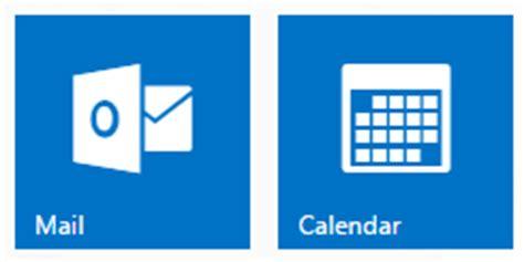 Office 365 Mail Logo Mcs4kids District Technology Microsoft