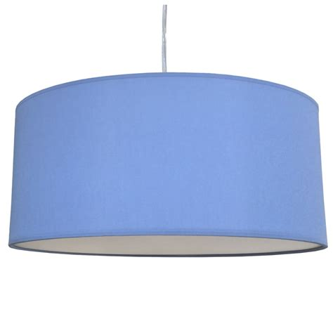 red drum l shade drum l shade modern l shades 2 of 26 imperial