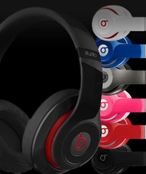 Beats By Dre Giveaway - fresh beats by dre giveaway thrifty momma ramblings