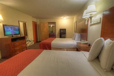 2 bedroom suites in pigeon forge 2 bedroom 2 bath suite picture of ramada pigeon forge