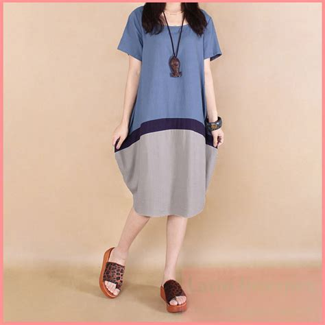 top grade cotton maternity clothes for pregnent