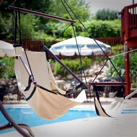 wooden hammock chair frame enjoy relaxation hammocks and hammock chair with