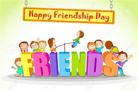 friendship day 2017 quotes wallpapers images pictures hd