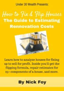 cer rehab a guide to buying repairing and upgrading your travel trailer books how to buy your deal in 7 simple steps 30 wealth
