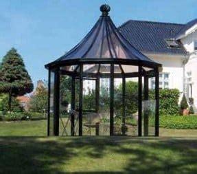 billige pavillons billig pavillon hvor k 248 ber billige pavilloner hus
