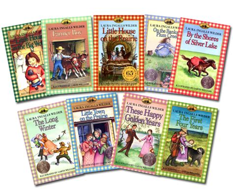 the little house little house book series little house wiki little