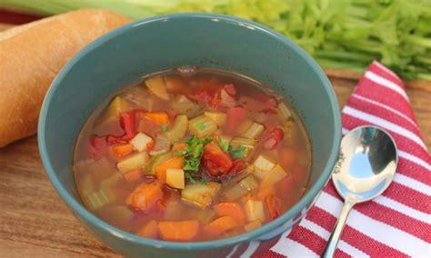 soup kitchen meal ideas soup kitchen meal ideas chunky soup meal ideas plus sam