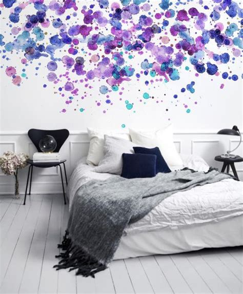 d patches on walls in bedroom 25 best ideas about wall wallpaper on pinterest wallpaper decor brick wallpaper
