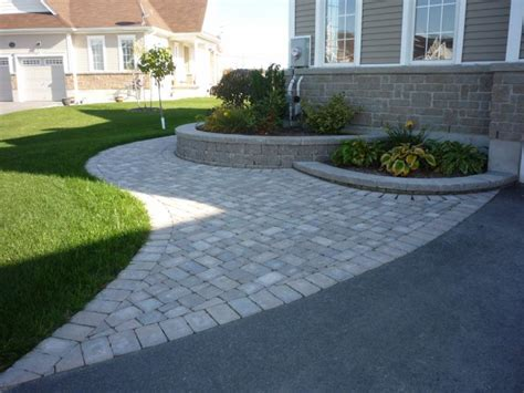 Patio Pavers Kingston Kingston Interlocking Paving Opening Hours 2883