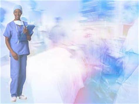 Nurse 07 Medicine Powerpoint Templates Nursing Powerpoint Templates