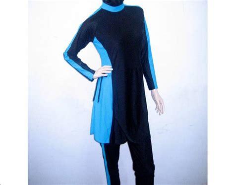 Kain Baju Renang Pembekal Kain Dan Pakaian Aurat Kita Baju Renang Swimsuits