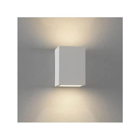 Bedroom Wall Lights Uk Led Bedroom Wall Lights Varieties Illuminate Your Bedrooms Mount Mounted Reading For Best