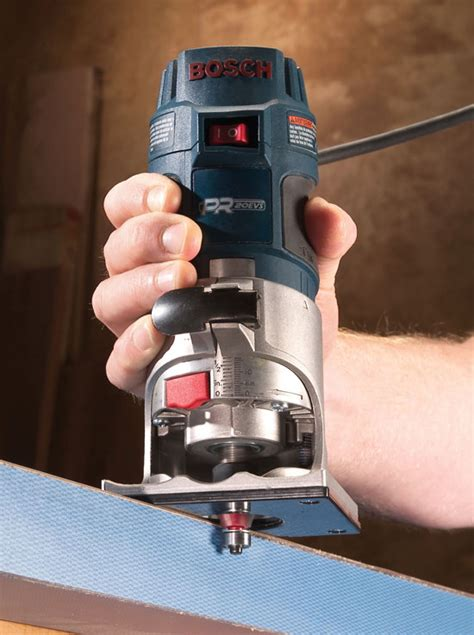 trim router tips popular woodworking magazine