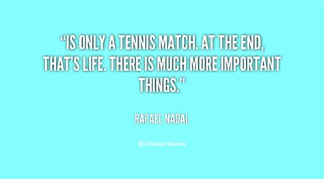 quotes about tennis inspirational tennis quotes quotesgram
