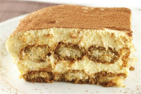 best tiramisu recipe the best tiramisu recipe you will make classically