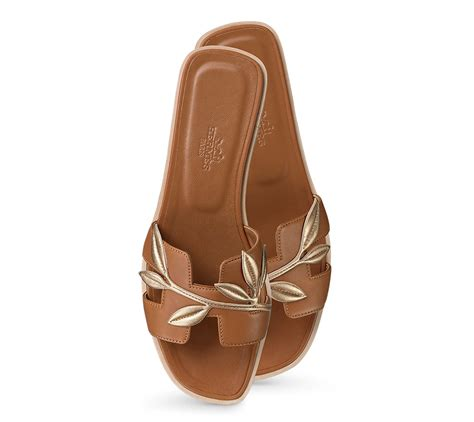 Sandal Hermes Wedges 23 26 creative hermes sandals playzoa