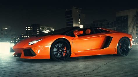 Lamborghini Gallardo Mieten Wochenende by Sportwagen Mieten Lamborghini Und Bugatti F 252 Rs Wochenende