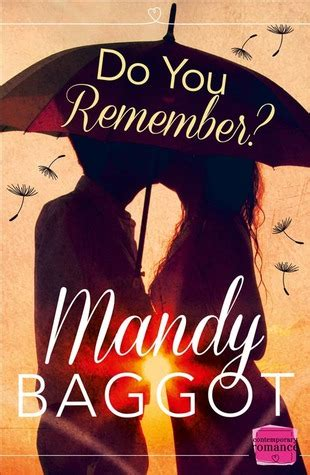 Book Review Do You Remember The Time By Colgan by Lost To Books Review Do You Remember By Mandy Baggot