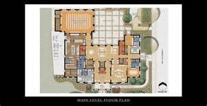 Uf Dorms Floor Plans by University Of Florida Housing Floor Plans House Design Ideas