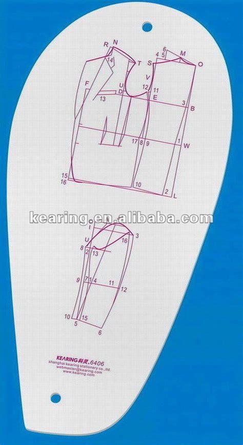 pattern making in french pattern making ruler dress making fashion design ruler