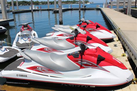 boat and jet ski values boat plans and kits