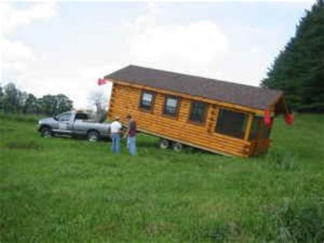 Amish Built Tiny House Swoon 17 Best Images About Houses Cabins Cers On