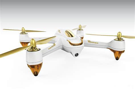 Drone Hubsan hubsan h501s x4 w gps fpv quadcopter