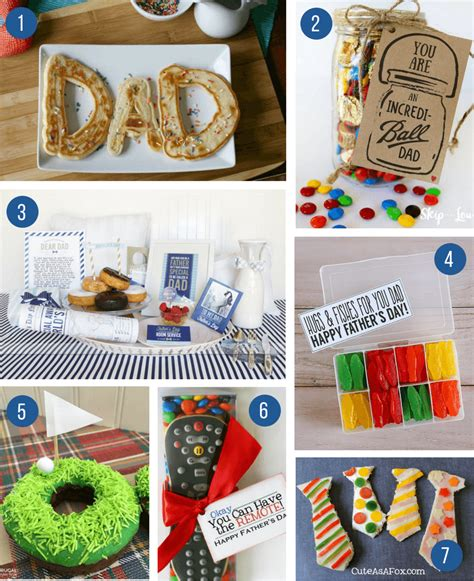 fathers day ideas to make best diy fathers day gift ideas from easy crafts
