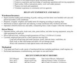 Truly Free Resume Builder by 100 German Resume Sle What A German Cv Looks Like Graduateland Doc 12751650 Nurses