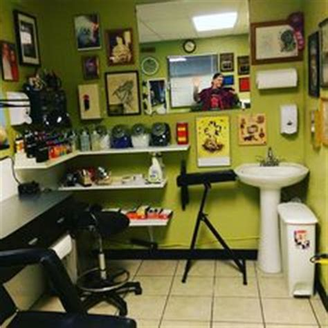 tattoo shops college station shop shoppe tattoos