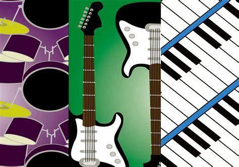 pattern photoshop music musical pattern pack