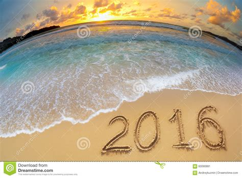 new year s with jerry blavat sands bethlehem event sands new year s 28 images 2016 new year digits