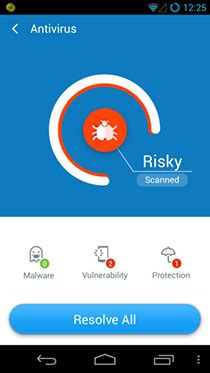 360 mobile security android 360 mobile security android antivirus with floating