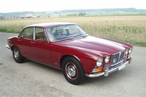 Jaguar Auto Club by Jaguar Xj6 2 8 Litre