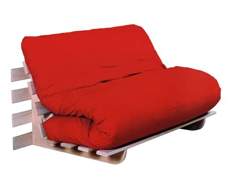canapé lit confort canap 195 169 lit convertible le confort du canap 195 169 et la