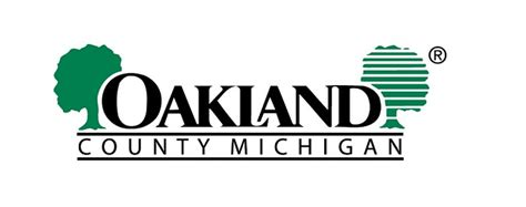 Oakland County Court Records Search Instant Background Search Criminal Record Reports Find Someone Birthday For Free