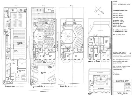 synagogue floor plan synagogue layout www imgkid com the image kid has it