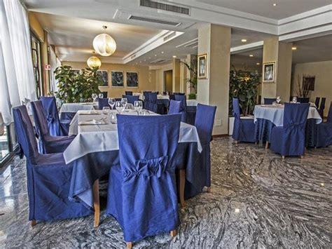 ristoranti camerano ristorante sesamo camerano restaurant bewertungen