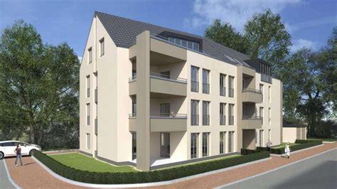 wohnungen allermöhe an der kunoldstra 223 e wird ein mehrfamilienhaus f 252 r 3 5