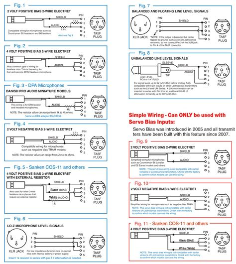 schematic for 4 wire cb handset cobra 4 pin mic wiring panicattacktreatment co